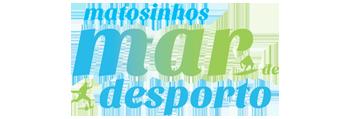 matosinhos_mar de desporto